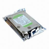 Quality 500GB to 3TB Internal Hard Drive with SATA2 Interface and Built-in EDC/ECC Functions wholesale