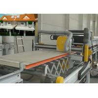 commercial laminating machine