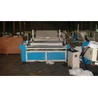 Quality Industrial Roll Slitting Rewinder wholesale