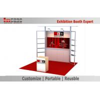 Standard Exhibition Booth : Standard exhibit booth images photos