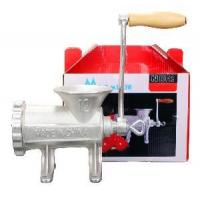 Quality Stainless Steel Meat Grinder/Meat Mincer wholesale