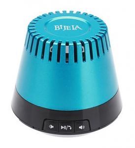 Quality Baby-Palm Mini Portable Wireless Bluetooth Speaker 398201 wholesale