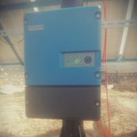 Quality Jntech 11kW Solar Pumping System 15HP For Daily Water Using Easy Installation wholesale