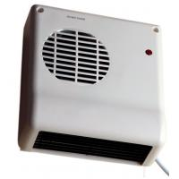 Quality Downflow Bathroom Fan Heater wholesale
