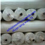 Quality GRC Production Strengthen Fiberglass Mesh wholesale