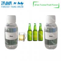 Cheap Taima More than 500 kinds of flavours high concentrated flavour concentrate flavour liquid malaysia with USP Grade for sale