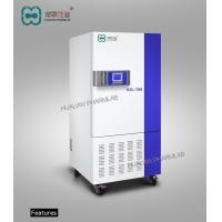 Quality Clinical Medical Laboratory Machines / Drug Stability Test Chamber In Pharmacy wholesale