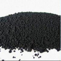 China Carbon Black/Black Carbon/White Carbon on sale