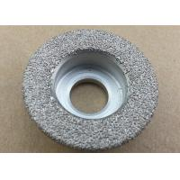 Quality 60 Grit Grinding Stone Wheel Especially Suitable For Gerber Cutter S-93-7 GT7250 Parts 036779000 wholesale