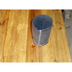Tire bucket,flexible bucket,rubber Pen Holder
