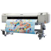Quality Directly Flag Making Mutoh Sublimation Printer wholesale