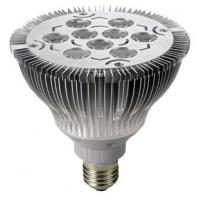 Quality 5w lights led for commercial wholesale