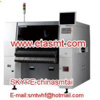 Quality Pick & Place Machine - Samsung SM471 High Speed Mounter wholesale