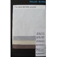 Quality Roller Blinds Fabric (YY1) wholesale