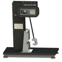 Quality Digital Display Automatic Charpy Impact Plastic Test Machine For Plastic Material wholesale