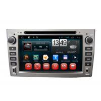 Quality Android 308 408 PEUGEOT Navigation System Car DVD Player BT Hand-free/Name Search/Phonebook wholesale