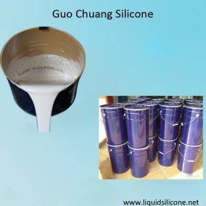 China : liquid silicone rubber, price liquid silicone rubber, liquid silicone rubber for mold making on sale