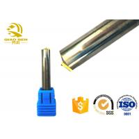 Quality CNC Process Monocrystal Diamond Cutting Tools High Gloss Effect No Blade With Mirror Effect wholesale