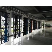 Quality P3.91 Outdoor Event Using LED Hanging Wall /Renting Display System wholesale