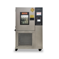China Low Temperature ROSS Flexing Tester on sale