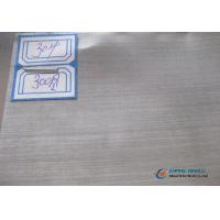 Quality Stainless Steel Filter Cloth, 300Mesh/Inch, AISI/SUS Standards wholesale