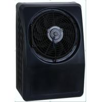 Quality Low Consumption Truck Air Conditioner Easy Operated For Commercial Car,CT-9000 wholesale