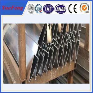 china sun shade aluminium louvers,aluminium external louver,OEM aluminium  louvre profile