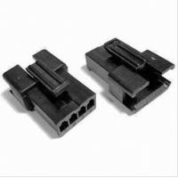 Quality Automotive Electrical SM Wire To Wire Connectors 3 Pin 2 - 16P REACH Certified wholesale