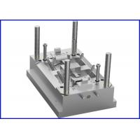Buy cheap Injection-Mold-for-Plastic-parts-with-hot.jpg from wholesalers