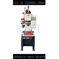 Buy cheap Top quality,machine press,Power hydraulic press,press-oil-machine, High from wholesalers