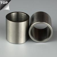 Quality High Temperature Resistance Bushing And Sleeve Valve Guide Replacement Tools wholesale