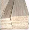 Buy cheap paulownia finger joint board-FJB from wholesalers
