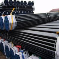 Quality Round Seamless Steel Tube Carbon AISI 1045 Precision Ground Shafting UNS G 10450 wholesale