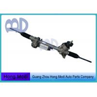 Quality High Speed 1k1423055c VW Electric Steering Gear 1K1423051 1K1423051AG wholesale
