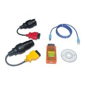 Quality ACI Scanner Auto Communication Interface wholesale