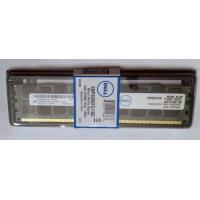 Quality Low Voltage Dell Ddr3 Memory , 16gb Ddr3 Ram 2Rx4 RDIMM 1600MHz Speed wholesale