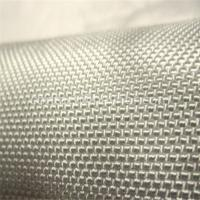 China High Quality PVC Coated Fiberglass Fabric on sale
