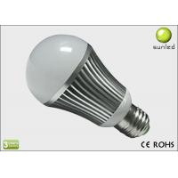 Quality 6w COB high power Dimmable Led Light Bulbs for Ceiling light lamps, Furniture lighting wholesale