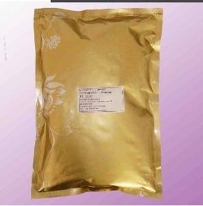 China black toner powder for  HP 1100 toner cartridges on sale