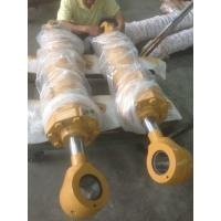Quality Caterpillar cat part number 1125003 hydraulic cylinder rod,  wheel-type loader 980G 980H wholesale