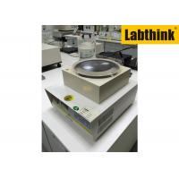 Quality Professional Package Testing Equipment , Automatic Heat Shrink Test Equipment wholesale