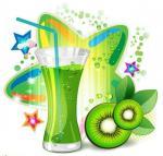Quality 500l Fruit Juice Plant Parts 304 / 316 Stainless Steel Tank wholesale