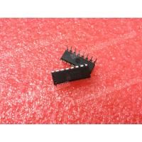 Quality Integreated Circuits(ICs) IL494N wholesale