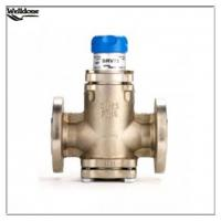 Quality BRV7 Direct Acting Bellows Pressure Reducing Valve wholesale