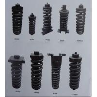 Quality kobelco SK60 excavator recoil spring assy wholesale