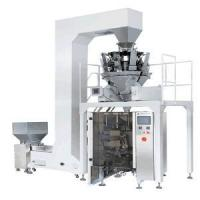 Quality Fully-Automatic Measuring and Packaging Machine for Potato Chips (HCF-420C) wholesale