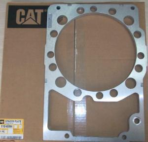 Quality Caterpillar/CAT G3408 gas engine spare parts/CAT G3408 engine maintenance repair overhaul spare parts wholesale