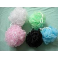 Quality Mesh Sponge And Other Bath Accessories wholesale