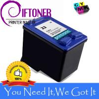 Quality Compatible HP C9352AN (HP 22) Tri-Color Ink Cartridge wholesale