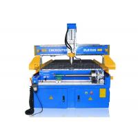 Quality German quality 1325 cnc wood router machine for wood carving wholesale